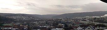 lohr-webcam-31-01-2019-12:50