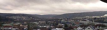 lohr-webcam-31-01-2019-14:20
