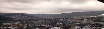 lohr-webcam-31-01-2019-14:40