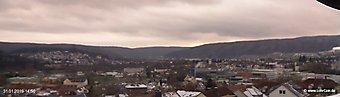 lohr-webcam-31-01-2019-14:50