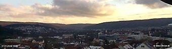 lohr-webcam-31-01-2019-16:10