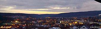 lohr-webcam-31-01-2019-17:30