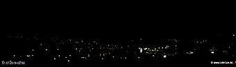 lohr-webcam-01-07-2019-02:50