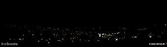 lohr-webcam-01-07-2019-03:30