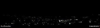 lohr-webcam-01-07-2019-03:50
