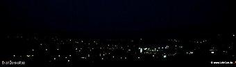 lohr-webcam-01-07-2019-04:30