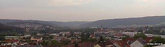 lohr-webcam-01-07-2019-07:50