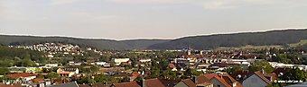 lohr-webcam-01-07-2019-19:00