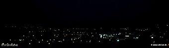 lohr-webcam-01-07-2019-22:40