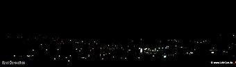 lohr-webcam-02-07-2019-03:00