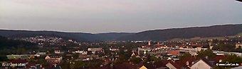 lohr-webcam-02-07-2019-05:00