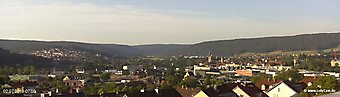 lohr-webcam-02-07-2019-07:00