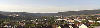lohr-webcam-02-07-2019-07:30