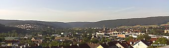 lohr-webcam-02-07-2019-07:40