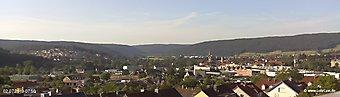 lohr-webcam-02-07-2019-07:50