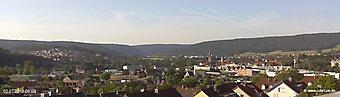 lohr-webcam-02-07-2019-08:00