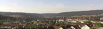 lohr-webcam-02-07-2019-08:10