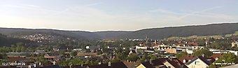 lohr-webcam-02-07-2019-08:20