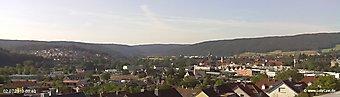 lohr-webcam-02-07-2019-08:40