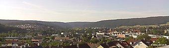 lohr-webcam-02-07-2019-08:50
