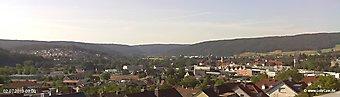 lohr-webcam-02-07-2019-09:00