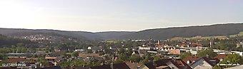 lohr-webcam-02-07-2019-09:20