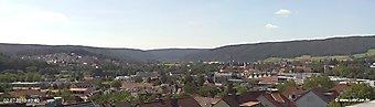 lohr-webcam-02-07-2019-10:40