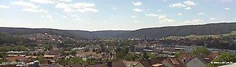 lohr-webcam-02-07-2019-11:40