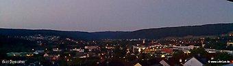 lohr-webcam-04-07-2019-04:50