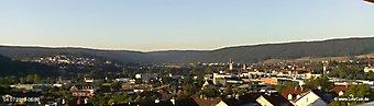 lohr-webcam-04-07-2019-06:30