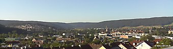 lohr-webcam-04-07-2019-07:30