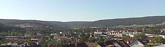 lohr-webcam-04-07-2019-09:20