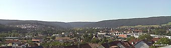 lohr-webcam-04-07-2019-09:40