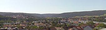 lohr-webcam-04-07-2019-10:50