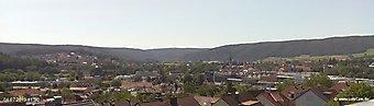 lohr-webcam-04-07-2019-11:30
