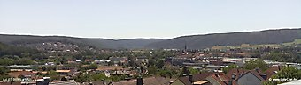 lohr-webcam-04-07-2019-13:10