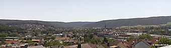 lohr-webcam-04-07-2019-13:40
