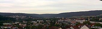 lohr-webcam-05-07-2019-07:10