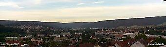 lohr-webcam-05-07-2019-07:30