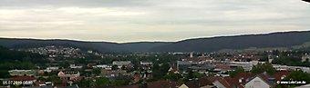 lohr-webcam-05-07-2019-08:10