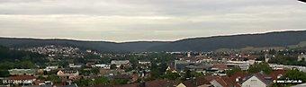 lohr-webcam-05-07-2019-08:40