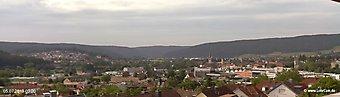 lohr-webcam-05-07-2019-09:20