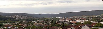 lohr-webcam-05-07-2019-09:40