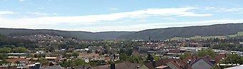 lohr-webcam-05-07-2019-13:10