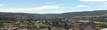 lohr-webcam-05-07-2019-13:20