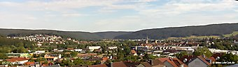 lohr-webcam-05-07-2019-18:30