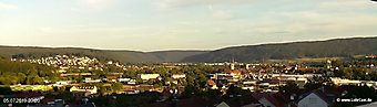 lohr-webcam-05-07-2019-20:20