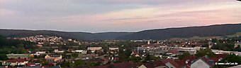 lohr-webcam-05-07-2019-21:40