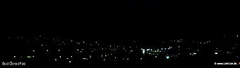 lohr-webcam-06-07-2019-01:00
