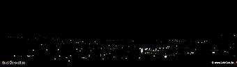 lohr-webcam-06-07-2019-03:30